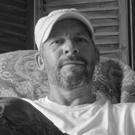 Éric Mégou, Graphiste free lance
