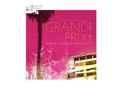 Grand Prix d'architecture Languedoc-Roussillon