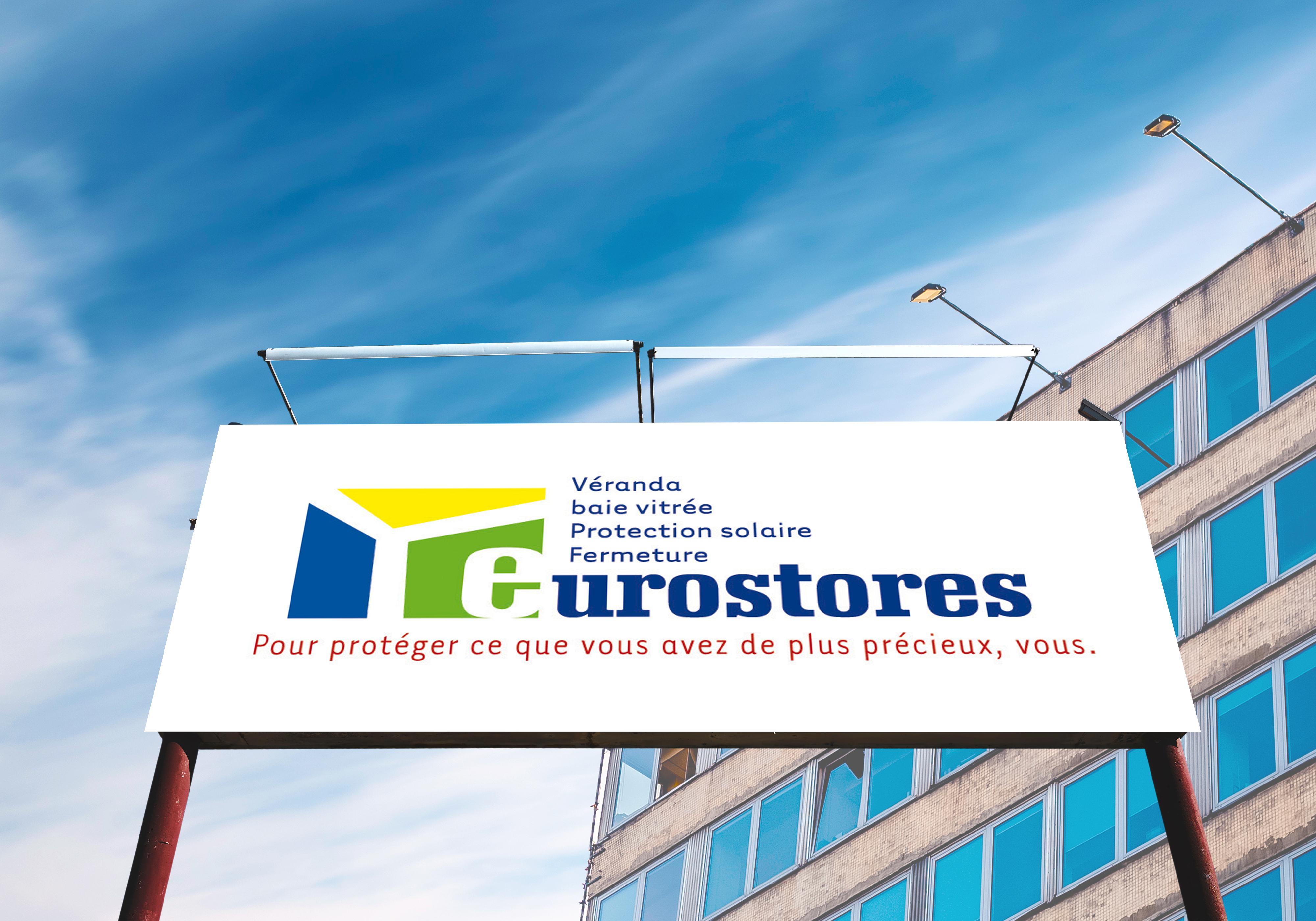 Eurostores_enseigne