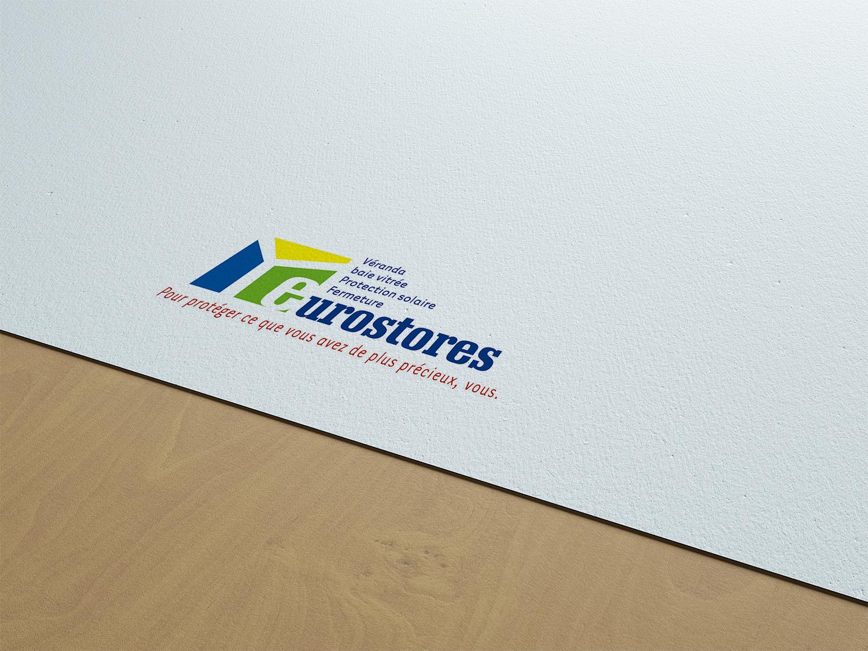 Eurostores_montage_logo