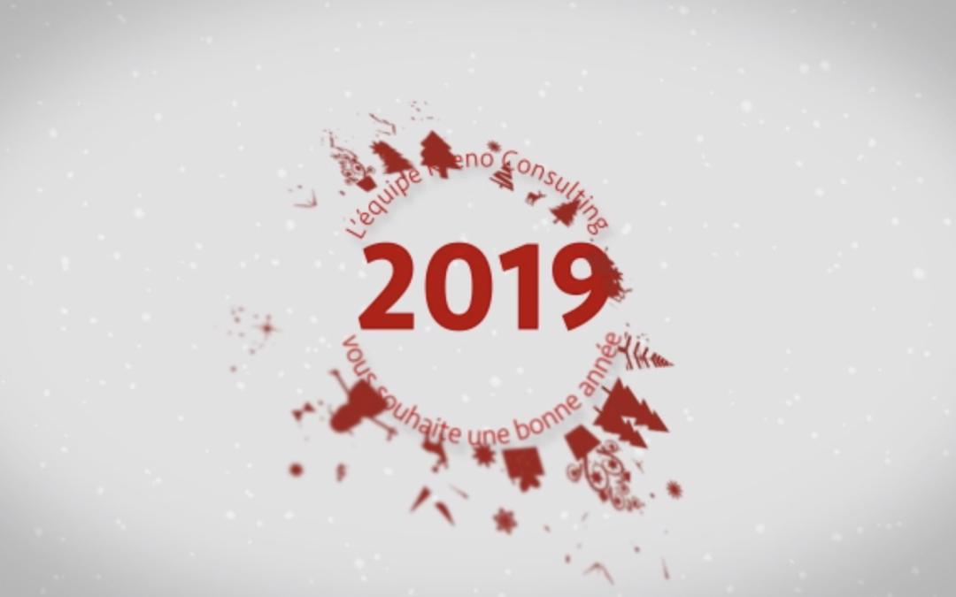 Kreno consulting animation 2019 (3)