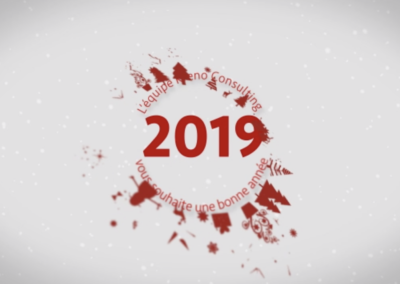 Kreno consulting animation 2019 (3)